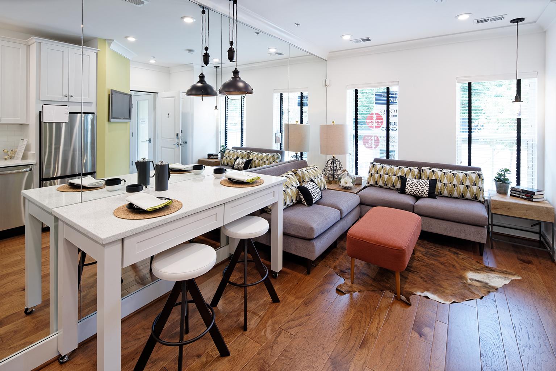 Interior Concepts Craftmark Homes Georgia Row Adams resize