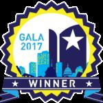 GALA 2017_Winner Logo