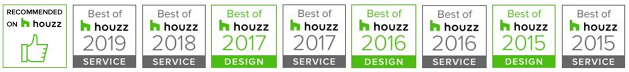 best of houzz 1.28.19