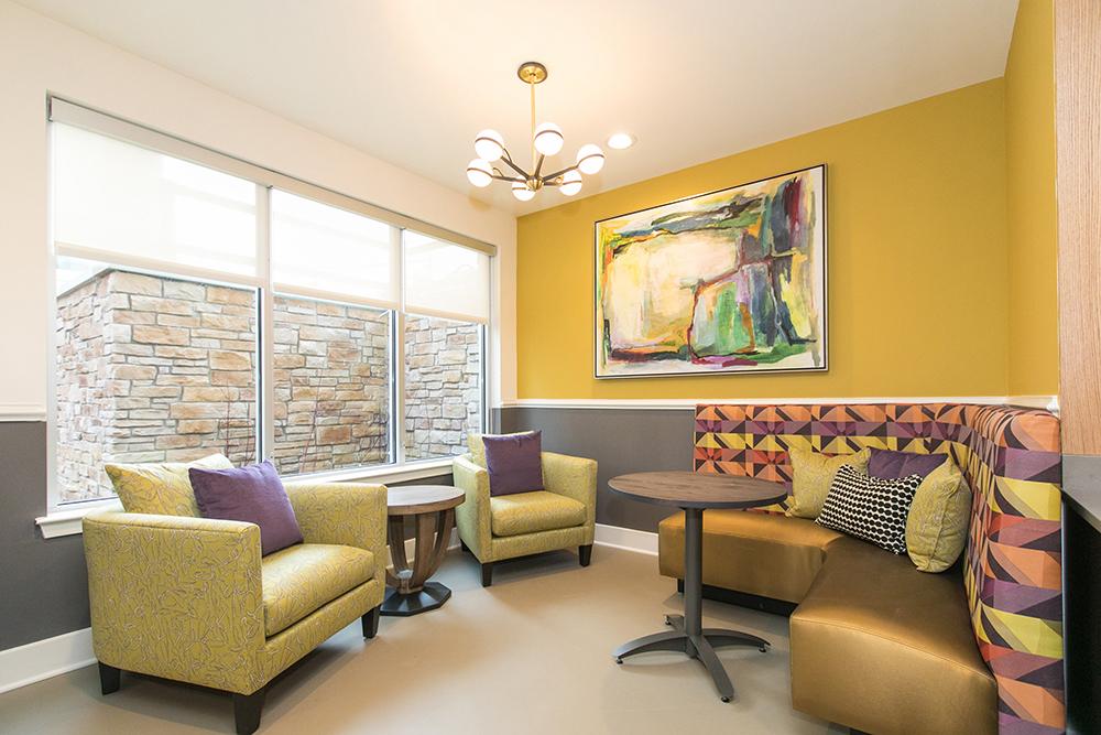 Atapco Properties - Verde II @ Howard Square
